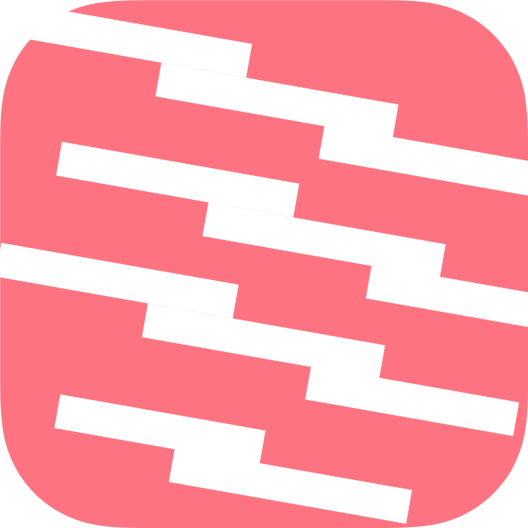 """""""Final"""" Static app icon"""